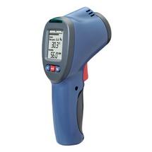 DT-8663 – Пирометр -50…380°C / 20:1