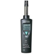 DT-321 – Термогигрометр