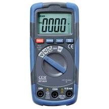 DT-914 – Компактный мультиметр