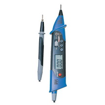DT-3260 – Компактный мультиметр