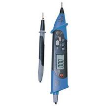 DT-3290 – Компактный мультиметр