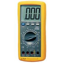 DT-2008 – Мультиметр