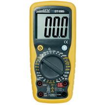 DT-9908 – Мультиметр