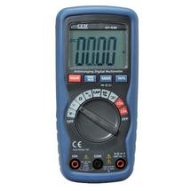 DT-932N – Мультиметр