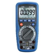 DT-9959 – Мультиметр
