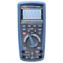 DT-9989 – Скопметр 10МГц / 1 канал