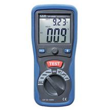 DT-5300B – Измеритель сопротивления заземления и грунта