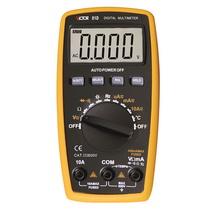 Victor 81D – Мультиметр цифровой