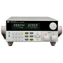 АКИП-1383/1 – Электронная нагрузка до 15 А, 500 В