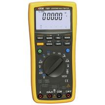 Victor 189 – Мультиметр цифровой
