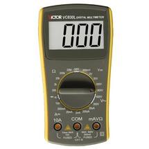 VC830L – Мультиметр цифровой