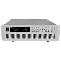 АКИП-1384/2 – Электронная нагрузка до 120 А, 120 В
