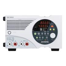 PSB7 2800L – Источник питания до 80 В / 80 А