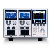 PEL-72041 – Модуль нагрузки электронной до =500 В/ 10 А