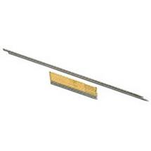 Fluke TP912 – Сменные наконечники для TL910