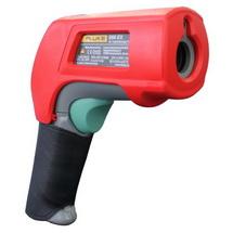Fluke 568 Ex – Искробезопасный пирометр -40...800 °C / 50:1