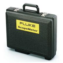 Fluke C120 – кейс для приборов 43B/120 Series