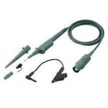 Fluke VPS212-G – Пробник напряжения, серый, 200 МГц, 10:1, 1.2 м, для приборов серии 190