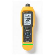 Fluke 805 – Измеритель вибрации