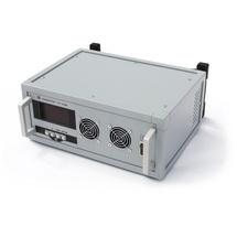 ГП-250К – Генератор поисковый