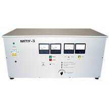 МПУ-3 «Феникс» – Малогабаритное прожигающее устройство