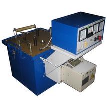 АПУ-1-3М – Автономное прожигающее устройство