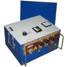 УД-300 – Переносное устройство дожига