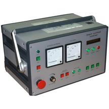 ПКО-10 – Прибор контроля оболочки СПЭ-кабелей