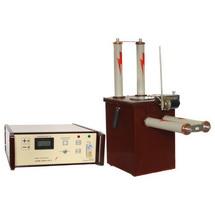 АВ-45-01 – Аппарат высоковольтный для испытания кабеля с изоляцией из сшитого полиэтилена