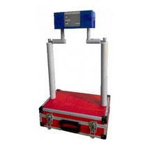 РД-90 – Измеритель высокого напряжения постоянного и переменного тока