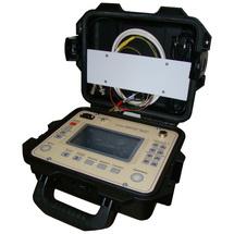 ИСКРА-3М – Рефлектометр высоковольтный осциллографический