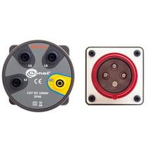 AGT-16С – Соединитель электрический – адаптер