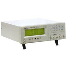 АММ-3148 – Измеритель RLC
