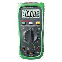 MS8260E – Мультиметр цифровой