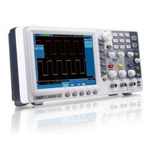 SDS7102EV – Осциллограф цифровой