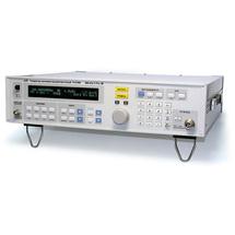 Г4-218A – Генератор сигналов 200 кГц…1000 МГц