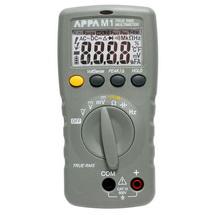 APPA M1 – Мультиметр цифровой