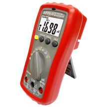 APPA M2 – Мультиметр цифровой