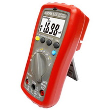 APPA M3 – Мультиметр цифровой