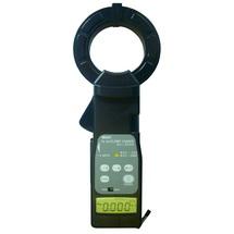 MCL-800IR – Клещи электроизмерительные до 10 А