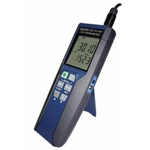 CENTER 376 – Термометр – 100 … + 400 °С