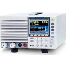 PEL-73032E – Программируемая электронная нагрузка до 1,5А / 500 В
