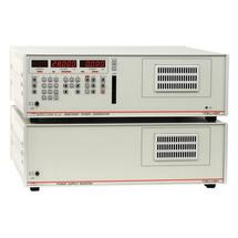 АКИП-1136B-40-16 – Источник питания линейный программируемый до 40 В, 16 А, 640 Вт