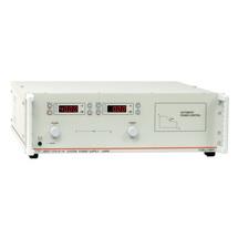 АКИП-1107A-80-50 – Источник питания программируемый импульсный до 80 В, 50 А, 1500 Вт