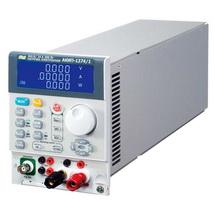 АКИП-1374/2 – Нагрузка электронная модульная до 12 А, 500 В, 300 Вт