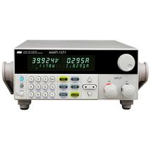 АКИП-1371 – Нагрузка электронная программируемая до 120 А, 120 В, 600 Вт