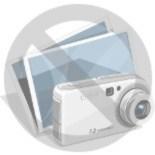 0|A-М505А – Измеритель RC