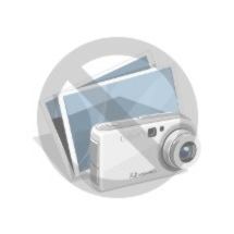 Testo 805 – Инфракрасный мини-термометр (пирометр)